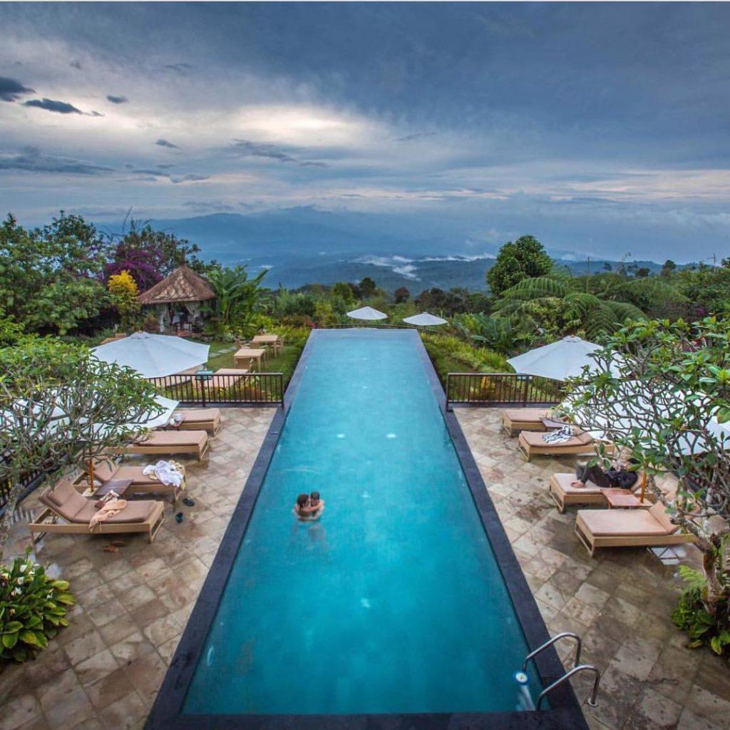 Bali - Indonesia ?????? Credits ?@agusm123? . #beachesnresorts for a feature ??