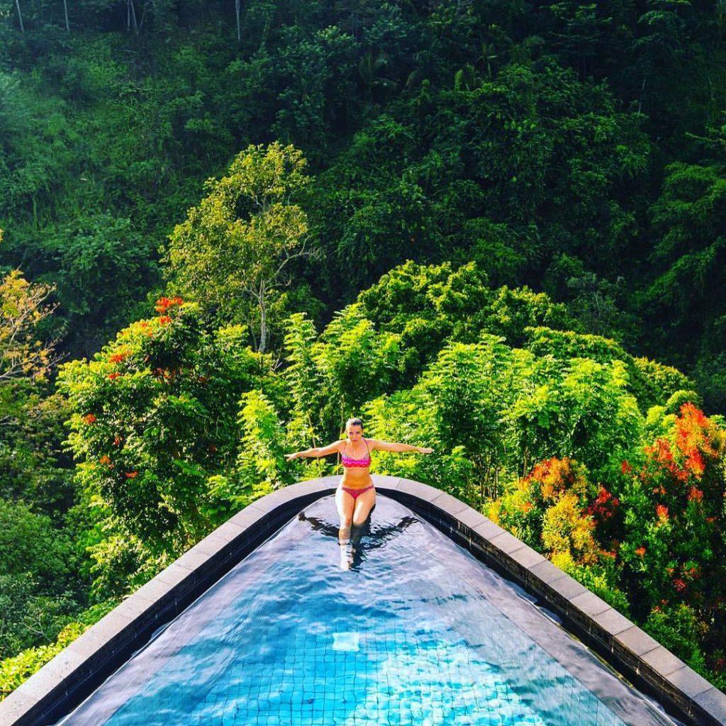Kamandalu Ubud - Bali ?????? Credits ?@nala_rinaldo? . #beachesnresorts for a feature ??