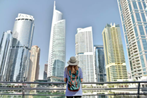5 Things Not To Do On Vacation In Dubai