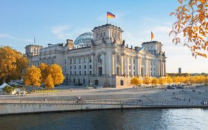 All you need to know about Traveling to Germany