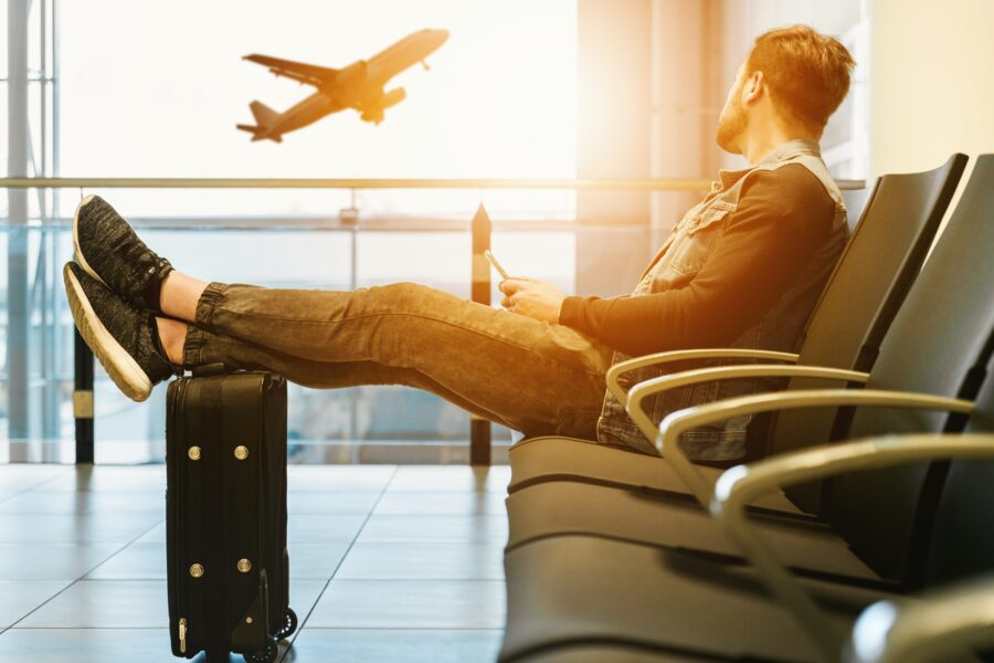 How Traveling has changed since the Covid-19 Pandemic