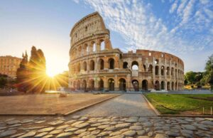 5 Must-See copycat attractions around the world